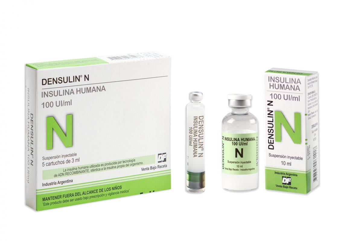Densulin