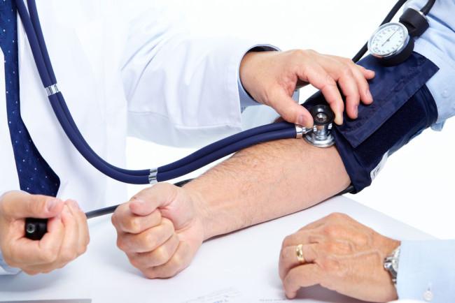Hipertensión – Datos alarmantes en Argentina